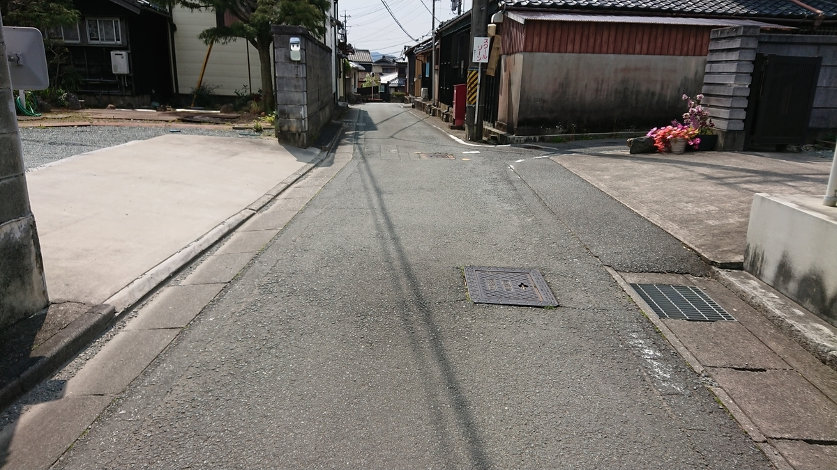 f:id:ken_chan_bike:20200415121528j:plain
