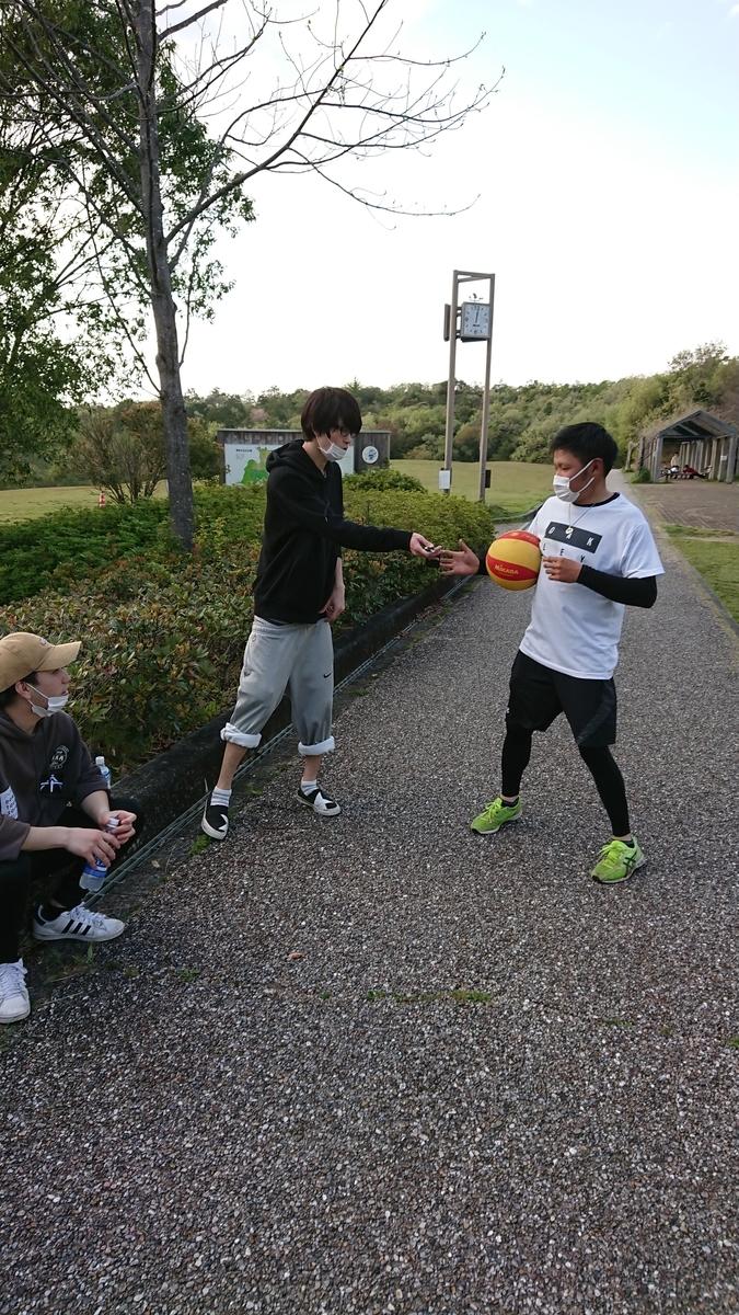 f:id:ken_chan_bike:20200418180855j:plain