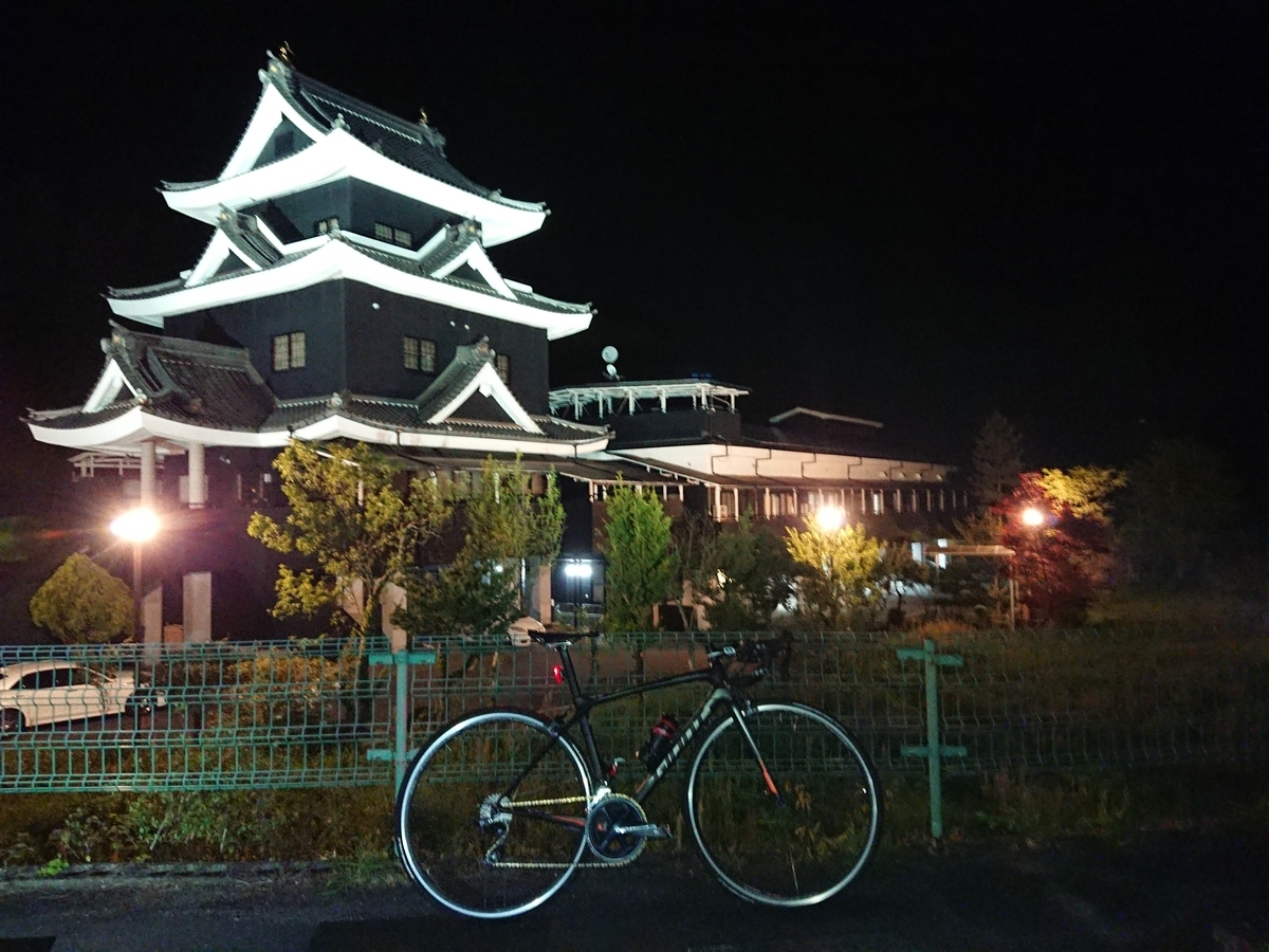 f:id:ken_chan_bike:20200427215610j:plain