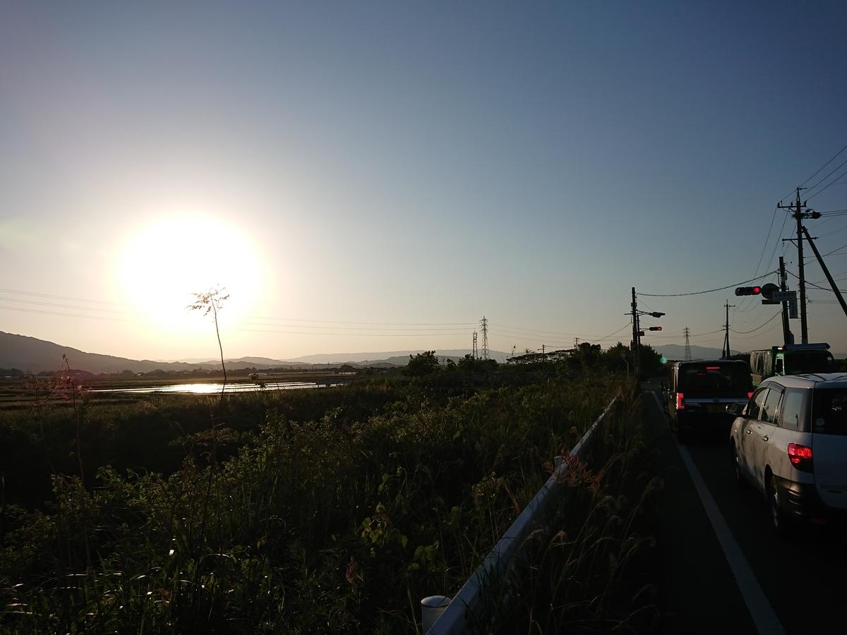 f:id:ken_chan_bike:20200511230929j:plain
