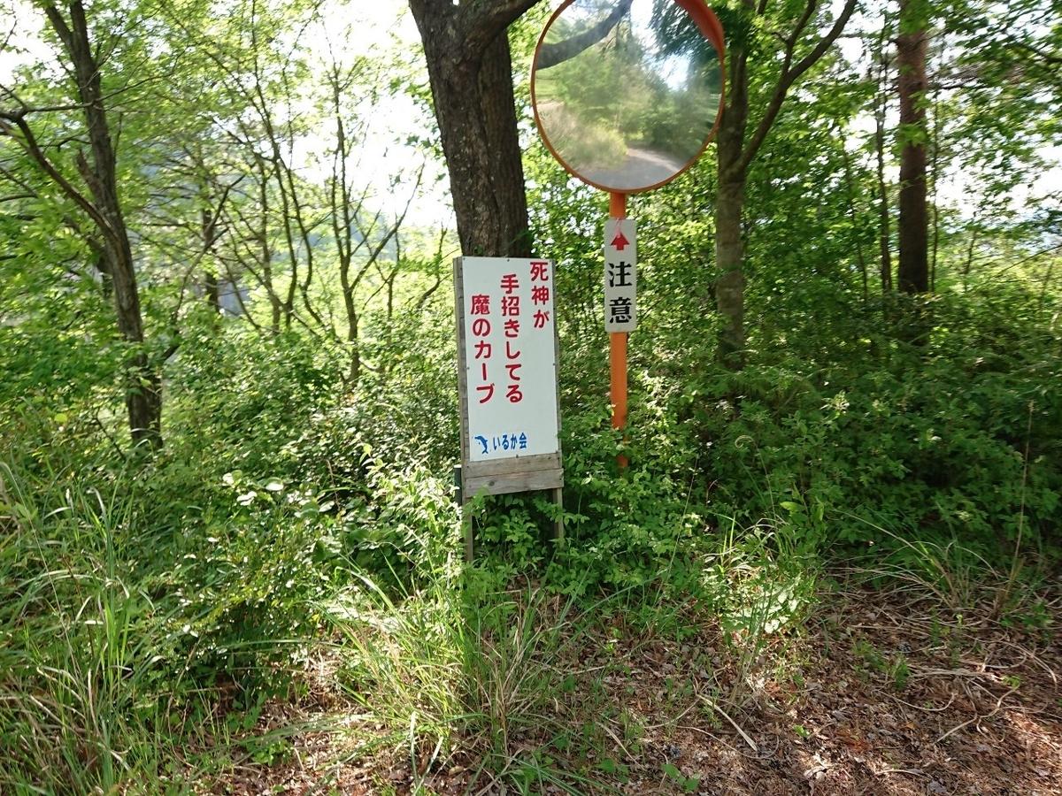 f:id:ken_chan_bike:20200514002856j:plain