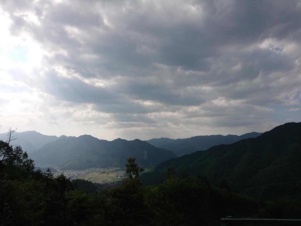 f:id:ken_chan_bike:20200514003412j:plain
