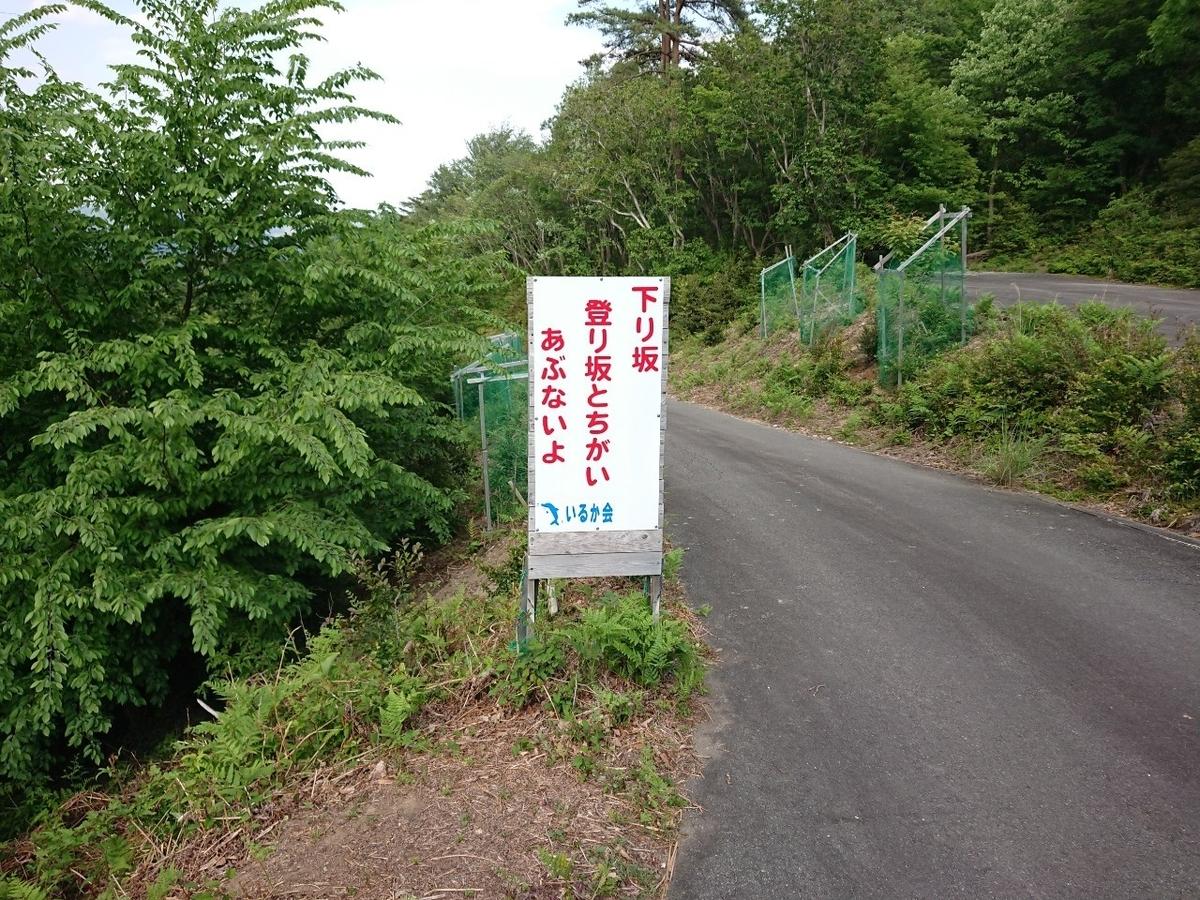 f:id:ken_chan_bike:20200514003537j:plain
