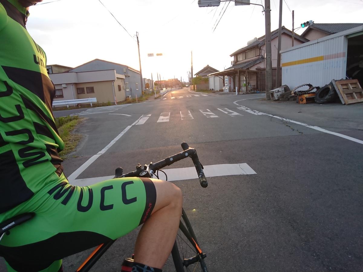f:id:ken_chan_bike:20200520215450j:plain