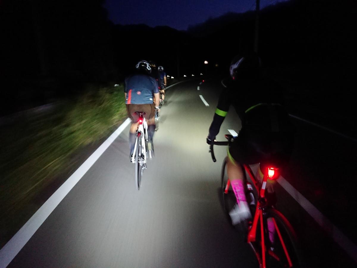 f:id:ken_chan_bike:20200520215849j:plain
