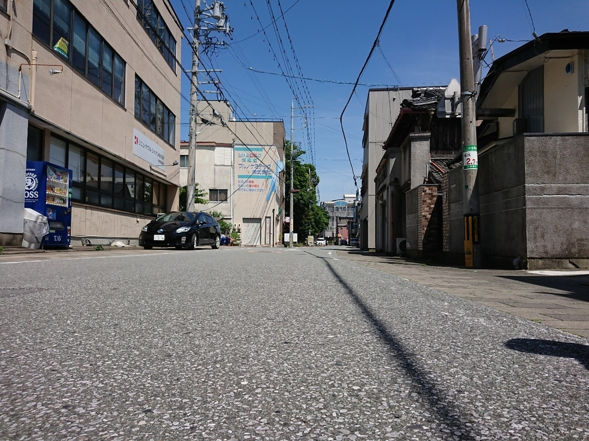 f:id:ken_chan_bike:20200522121335j:plain