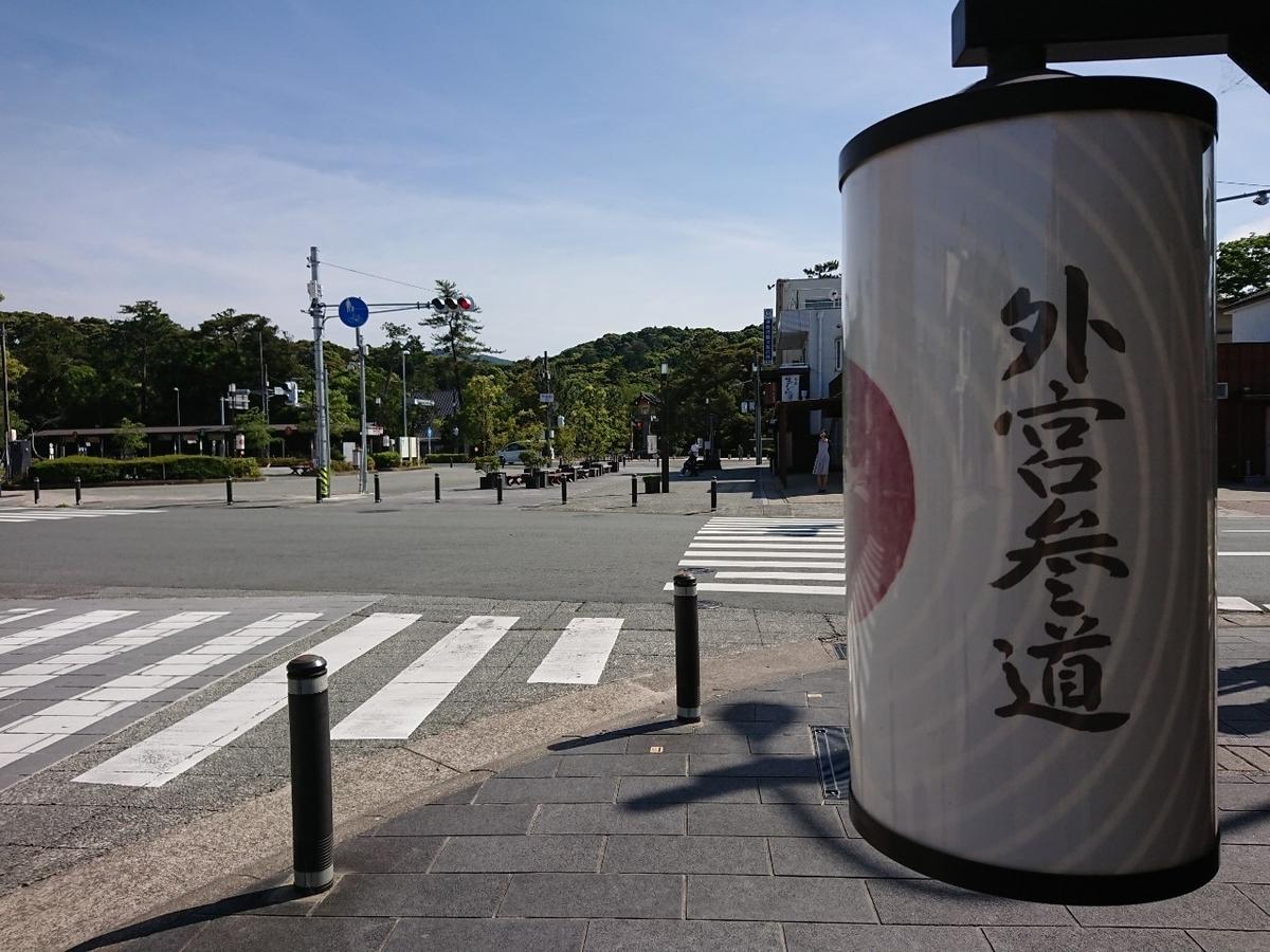 f:id:ken_chan_bike:20200522123116j:plain
