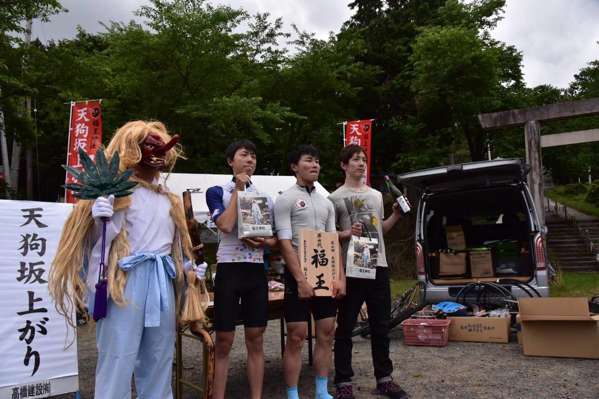 f:id:ken_chan_bike:20200610074542j:plain