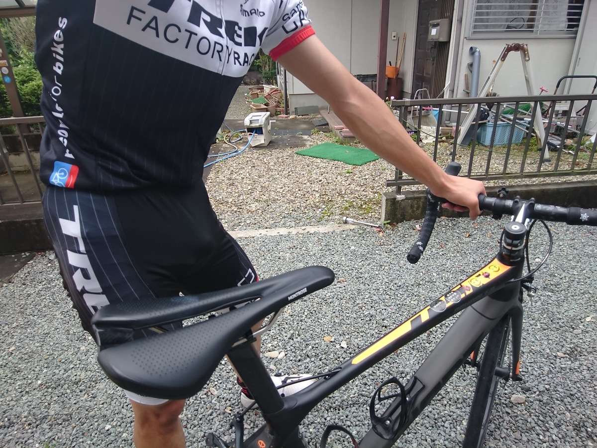 f:id:ken_chan_bike:20200612092250j:plain