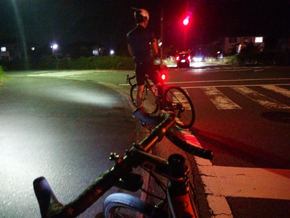f:id:ken_chan_bike:20200619220107j:plain