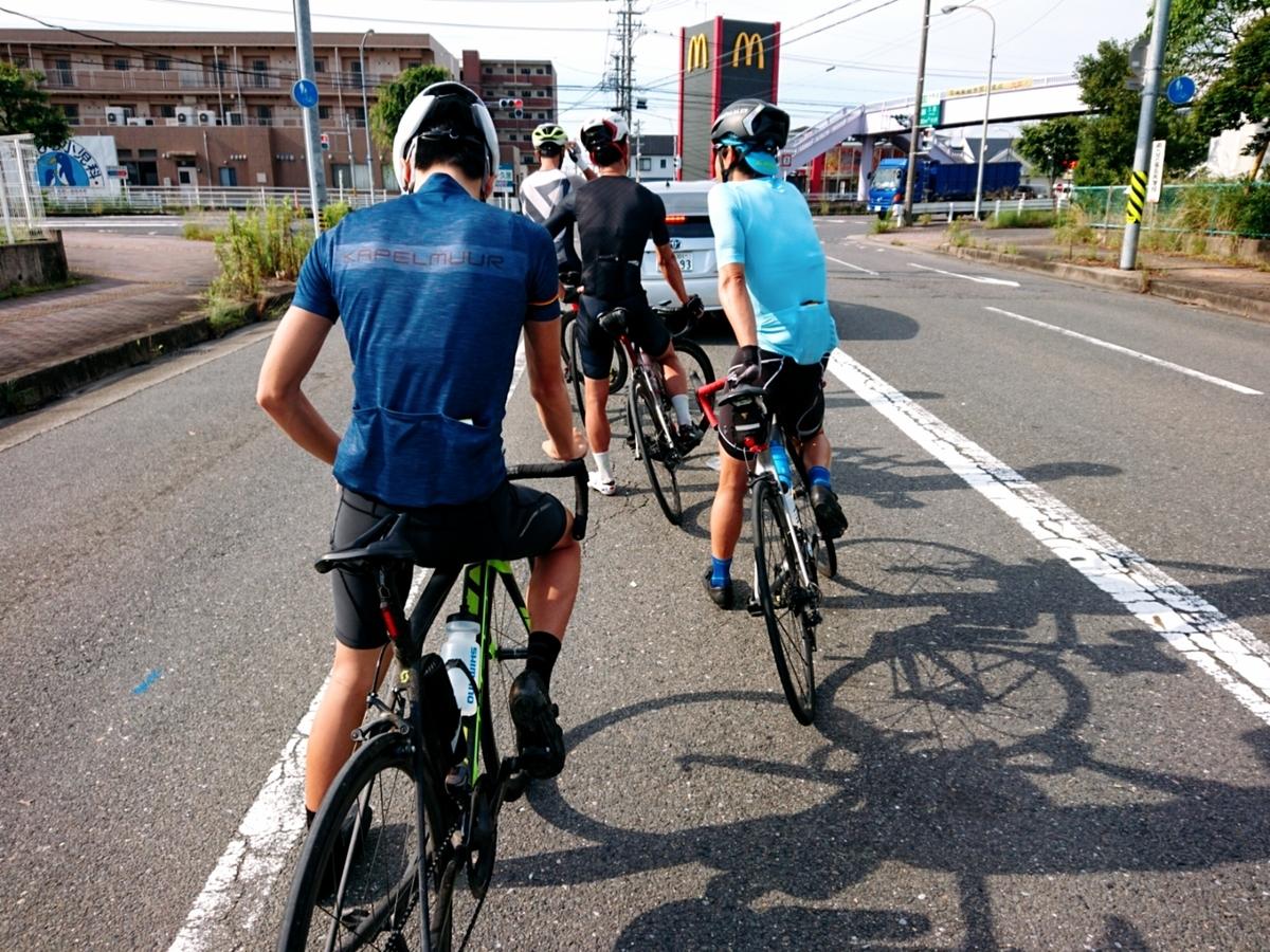 f:id:ken_chan_bike:20200620115312j:plain