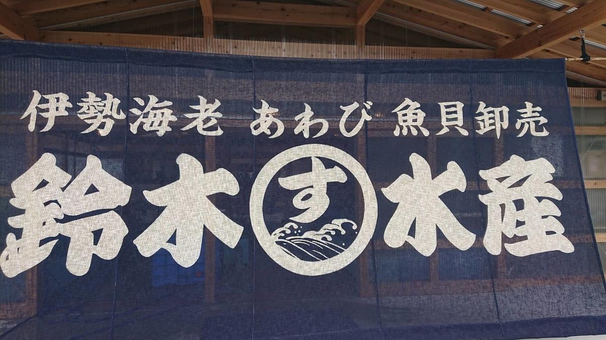 f:id:ken_chan_bike:20200623130607j:plain