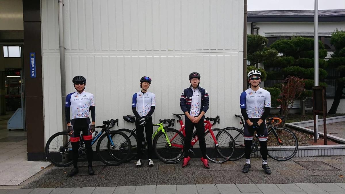 f:id:ken_chan_bike:20200702234335j:plain