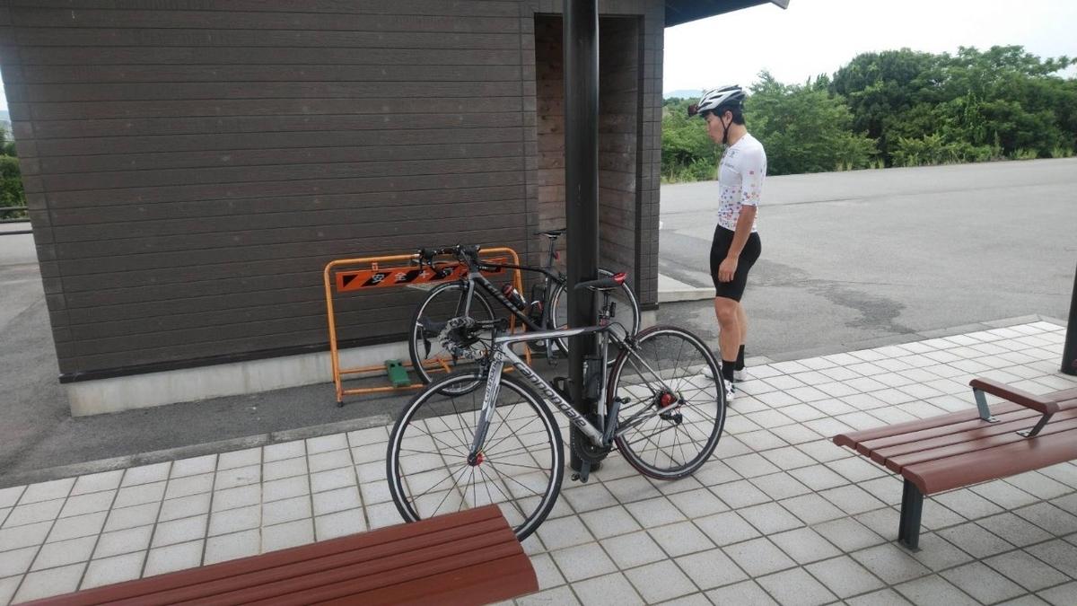 f:id:ken_chan_bike:20200703091258j:plain
