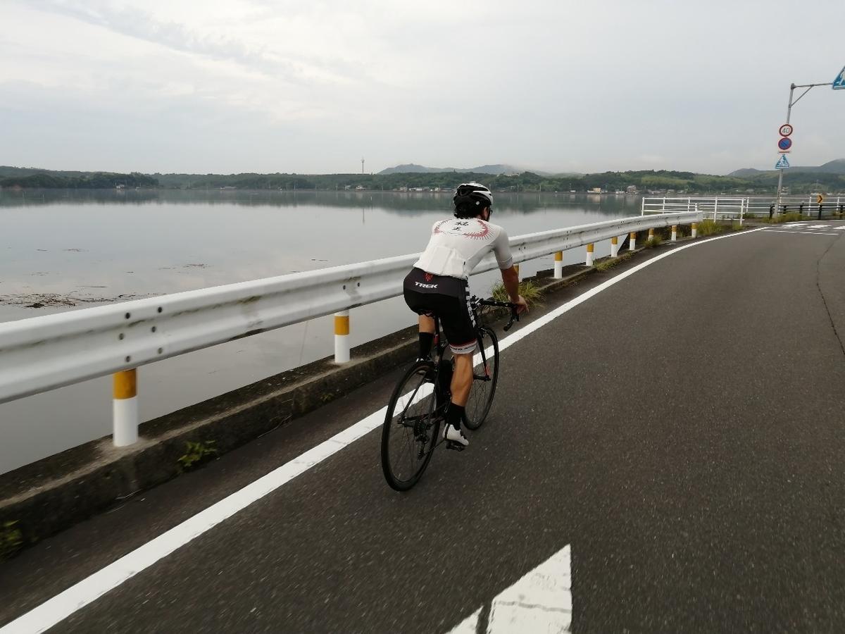 f:id:ken_chan_bike:20200705091042j:plain