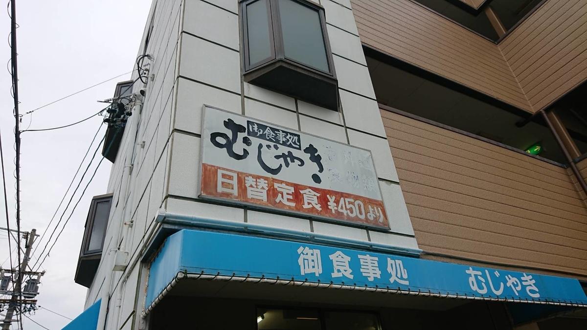f:id:ken_chan_bike:20200707201235j:plain