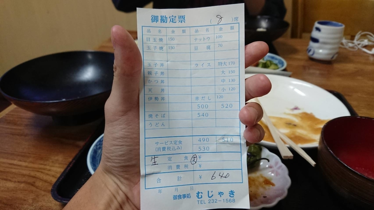 f:id:ken_chan_bike:20200707201554j:plain