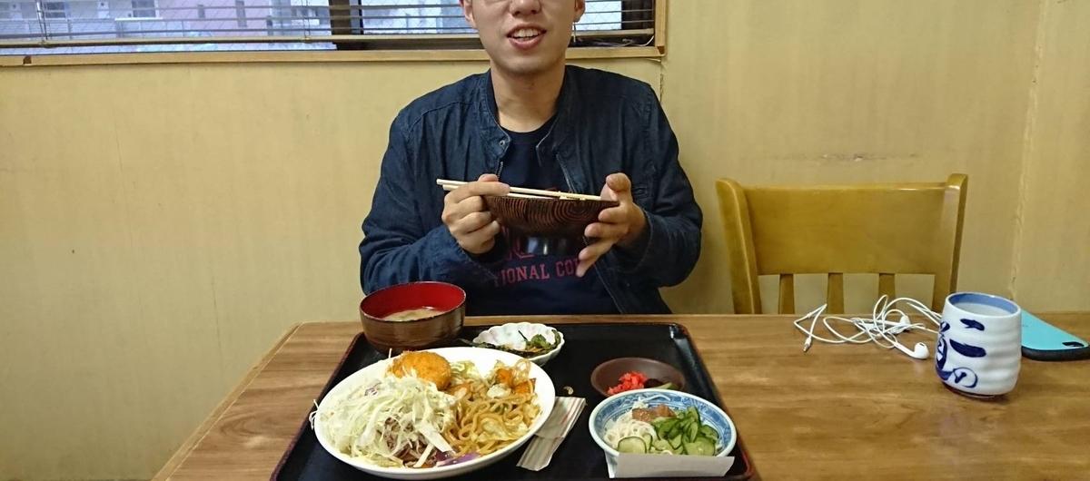 f:id:ken_chan_bike:20200707202003j:plain