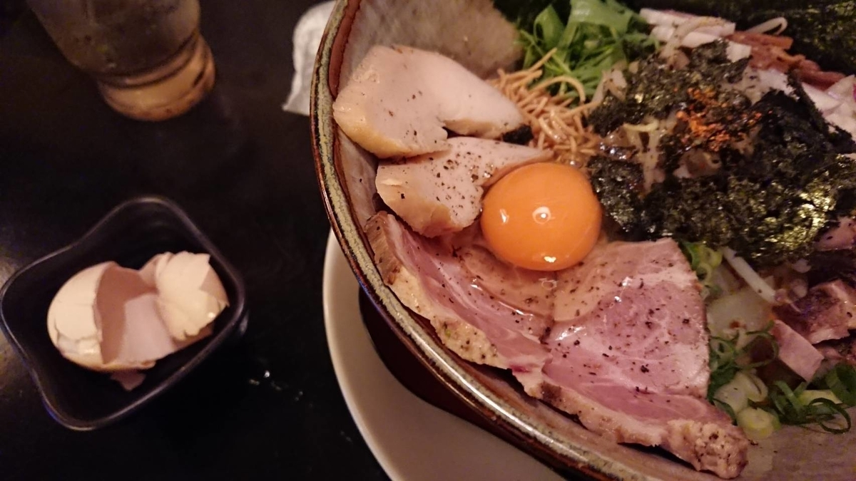 f:id:ken_chan_bike:20200710181410j:plain
