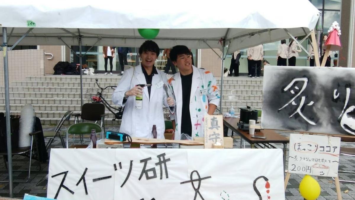 f:id:ken_chan_bike:20200712181739j:plain