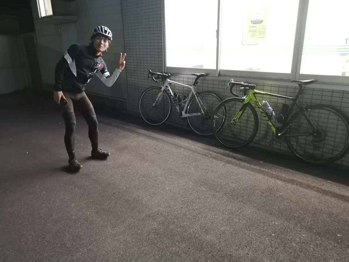f:id:ken_chan_bike:20200714141052j:plain