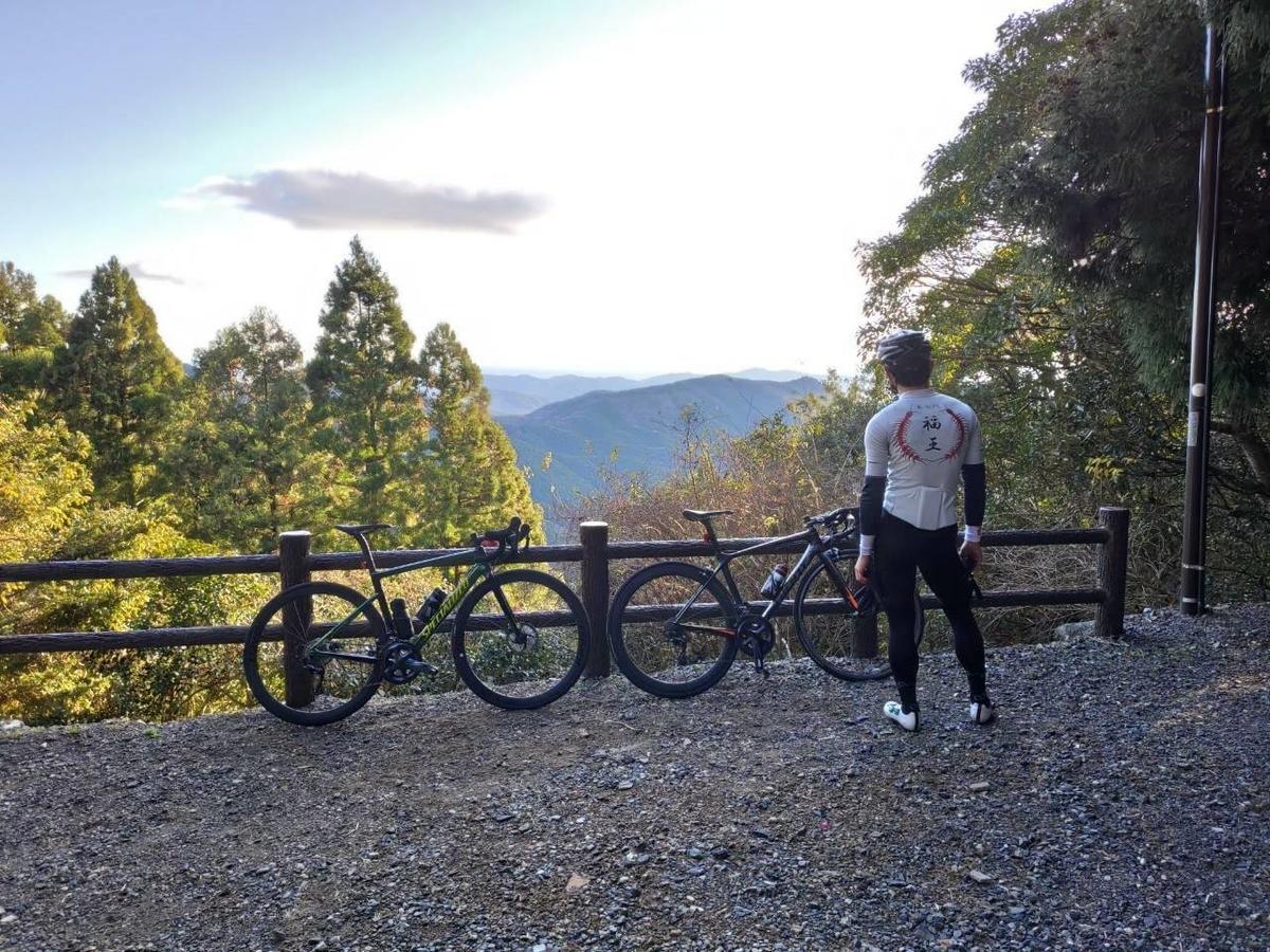 f:id:ken_chan_bike:20200714221158j:plain