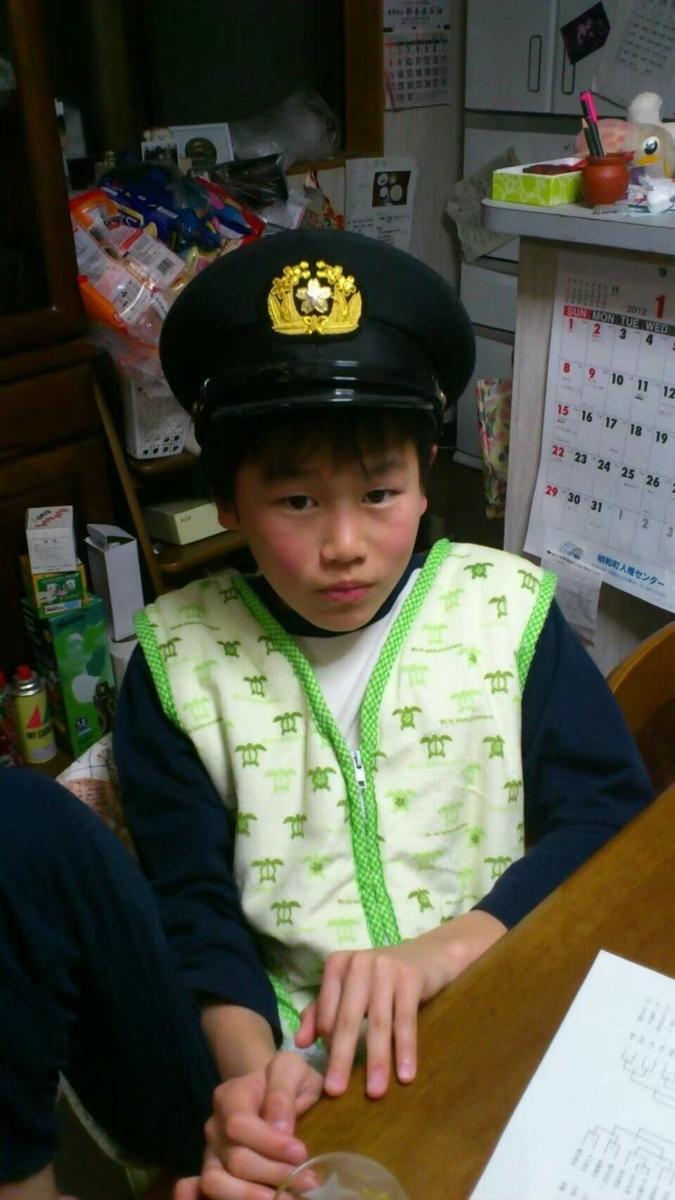 f:id:ken_chan_bike:20200719214303j:plain