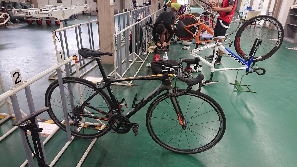 f:id:ken_chan_bike:20200724162948j:plain