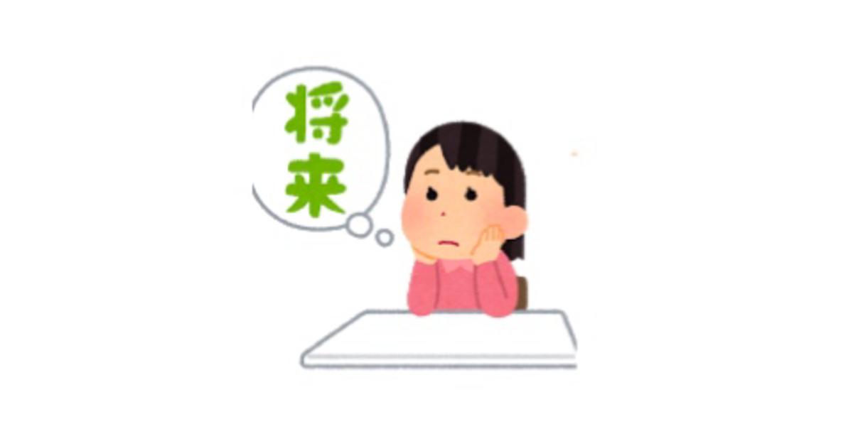 f:id:ken_chan_bike:20200805224701p:plain
