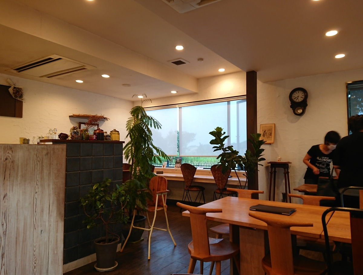 f:id:ken_chan_bike:20200806214443j:plain