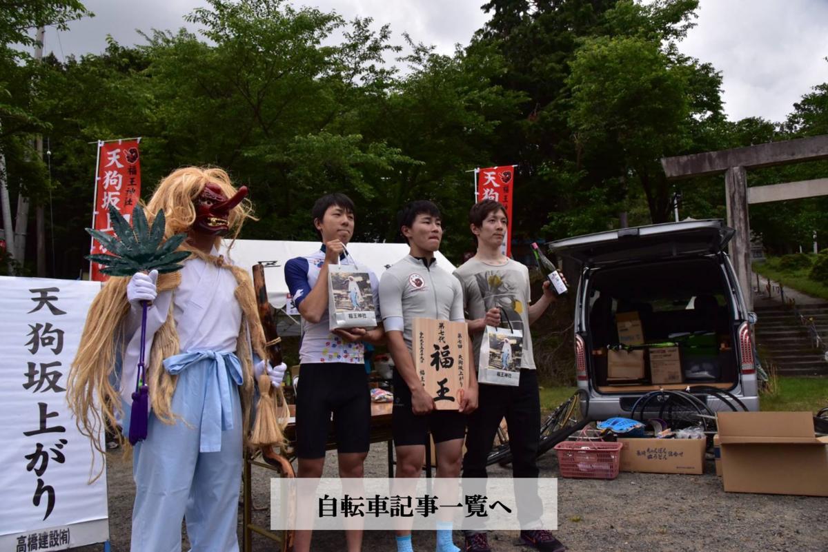 f:id:ken_chan_bike:20200817175048p:plain