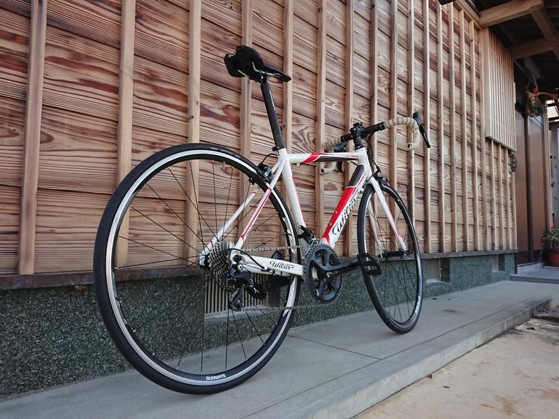 f:id:ken_chan_bike:20200821235818j:plain