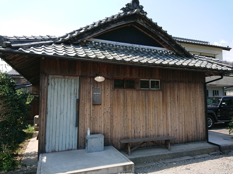 f:id:ken_chan_bike:20200822100557j:plain