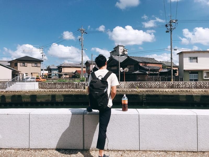 f:id:ken_chan_bike:20200822114508j:plain