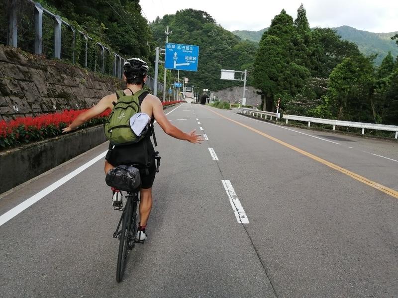 f:id:ken_chan_bike:20200822114514j:plain