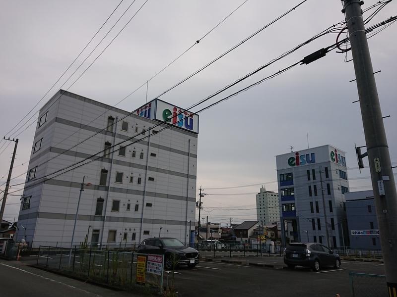 f:id:ken_chan_bike:20200822163001j:plain