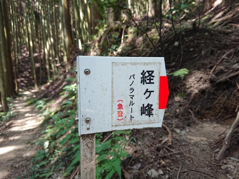 f:id:ken_chan_bike:20200824211326j:plain
