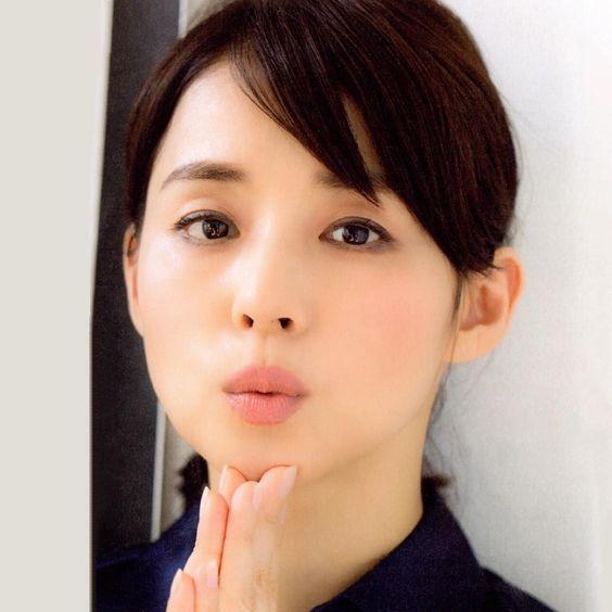 f:id:ken_chan_bike:20200825153433j:plain