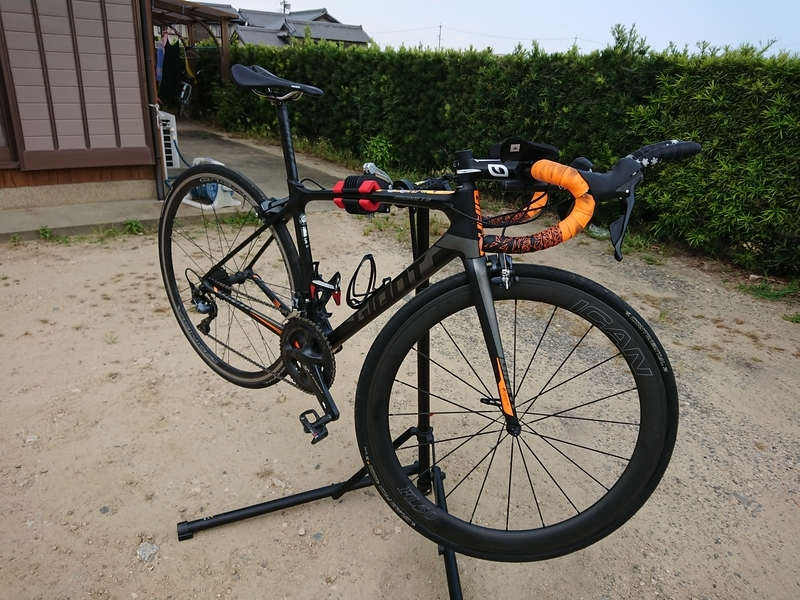f:id:ken_chan_bike:20200826192439j:plain