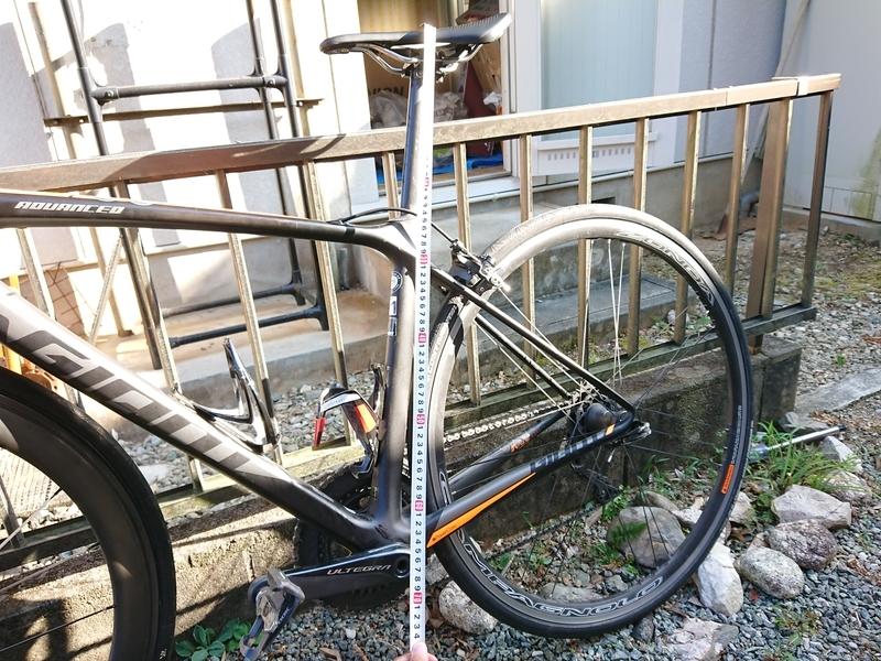 f:id:ken_chan_bike:20200826192728j:plain