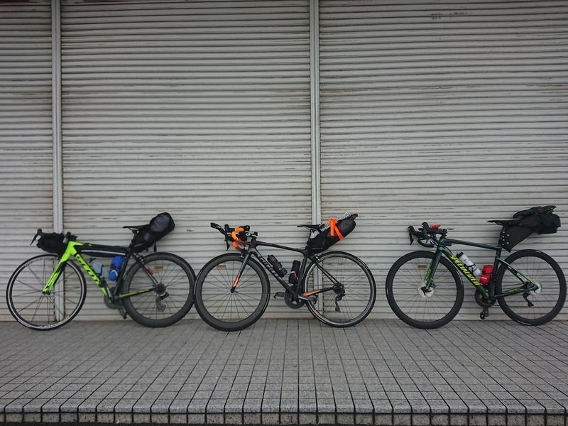 f:id:ken_chan_bike:20200829091055j:plain