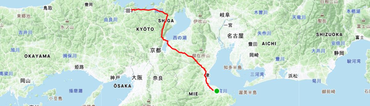 f:id:ken_chan_bike:20200829091419p:plain