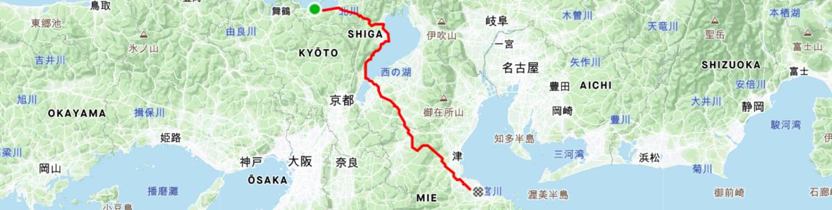 f:id:ken_chan_bike:20200829091425p:plain