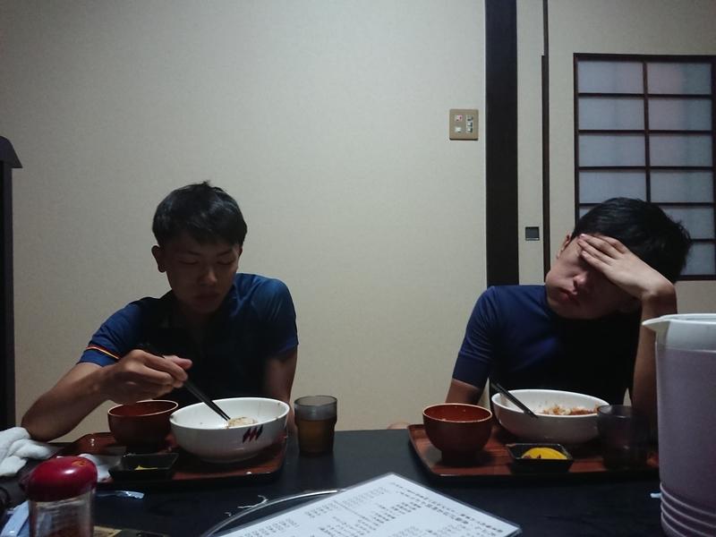 f:id:ken_chan_bike:20200829091616j:plain