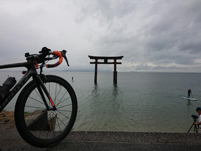 f:id:ken_chan_bike:20200829091749j:plain