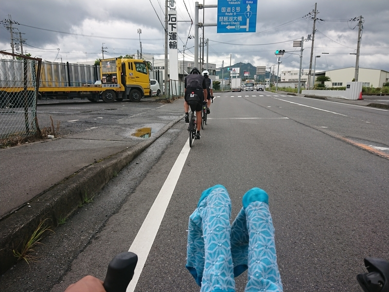 f:id:ken_chan_bike:20200829091807j:plain