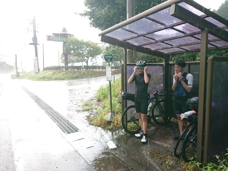f:id:ken_chan_bike:20200829091923j:plain