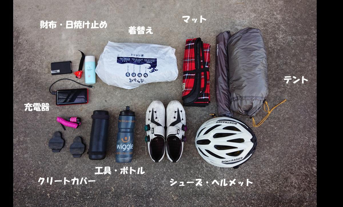f:id:ken_chan_bike:20200829094121p:plain