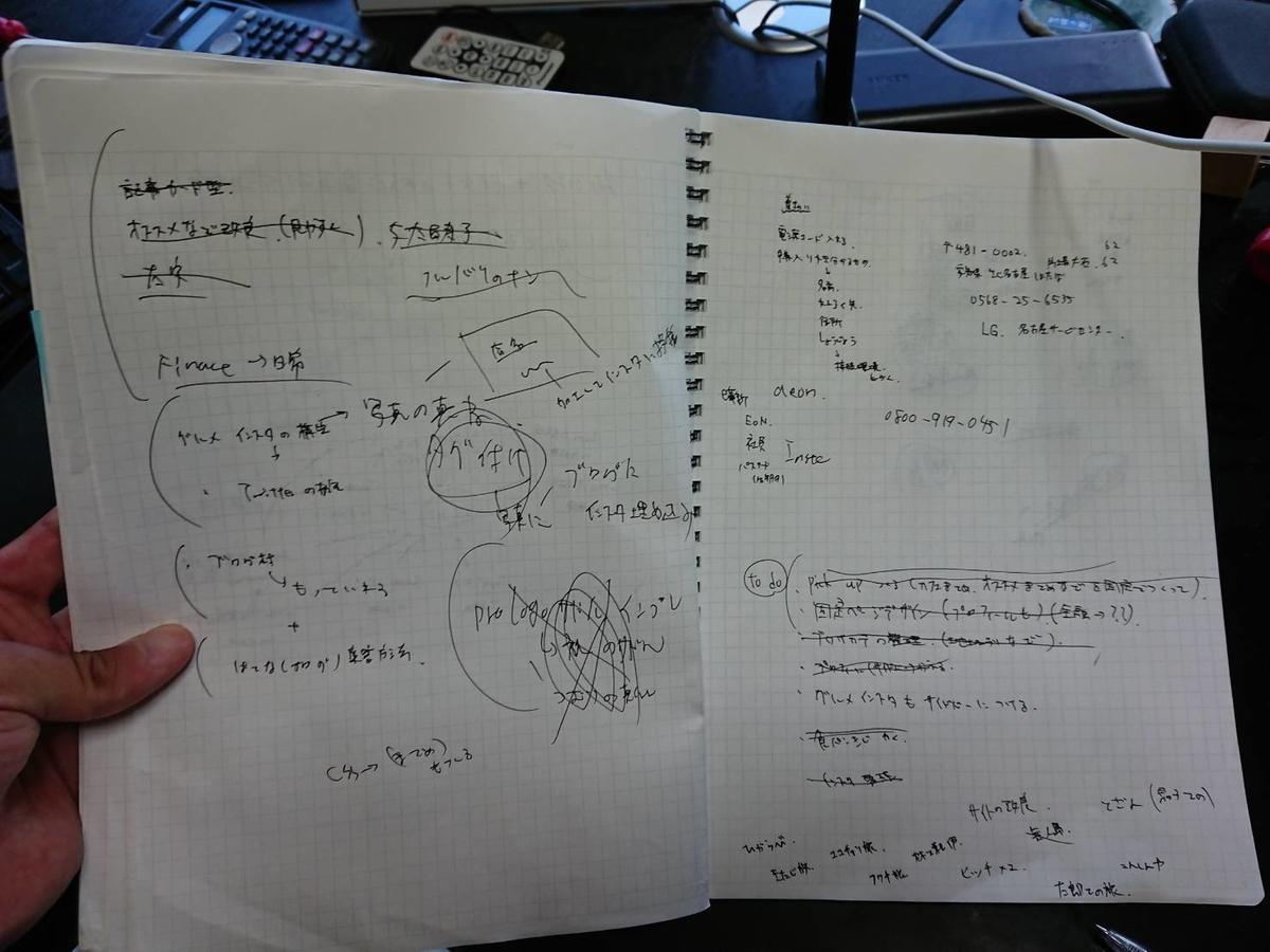 f:id:ken_chan_bike:20200902163015j:plain