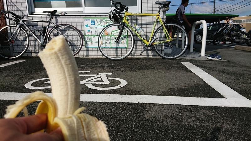 f:id:ken_chan_bike:20200905120349j:plain